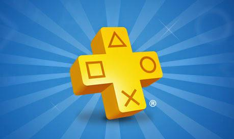 راهنمای جامع شبکه PlayStation Network