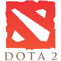 dota2-network-low-کم کردن مصرف ترافیک در بازی دوتا 2
