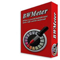 internet-meter-BWMeter