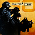 Counter-Strike-1.6-android