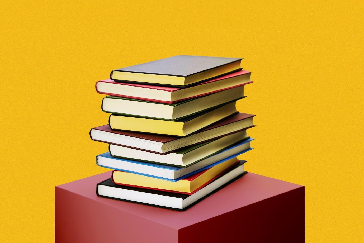 استعلام قیمت چاپ کتاب
