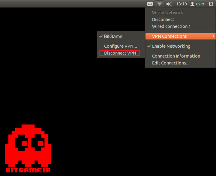 آموزش کاهش پینگ در لینوکس reduce-ping-linux-ubuntu