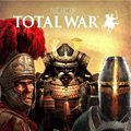 دانلود تریلر  میدان نبرد Hel Fenn عنوان Total War: Warhammer