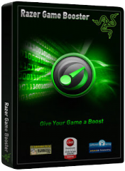Razer Game Booster 4.2.45 Final
